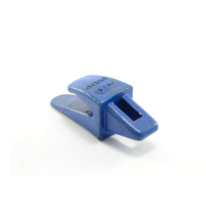 K03T3AD Double Strap Adapter