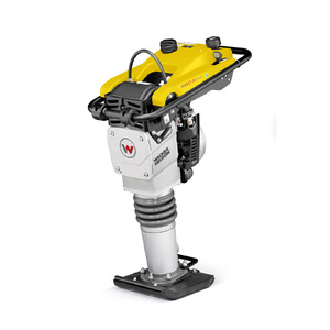 Wacker Neuson BS50-2Plus