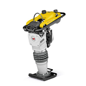 Wacker Neuson BS60-2Plus