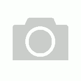 80w90 Gear Oil - Penrite - 1 Litre