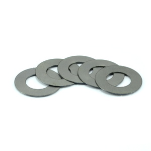 25mm ID Shims