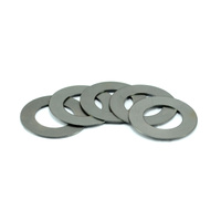 30mm ID Shims