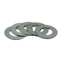 35mm ID Shims