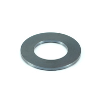 35mm ID x 3.0mm Thick Shim