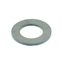 40mm ID x 3.0mm Thick Shim