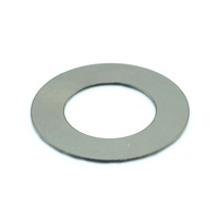 45mm ID x 1.0m Thick Shim
