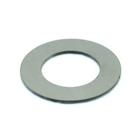 45mm ID x 2.0mm Thick Shim