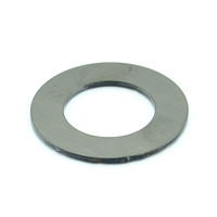 45mm ID x 2.5mm Thick Shim