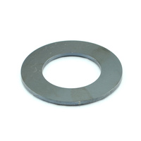 45mm ID x 3.0mm Thick Shim