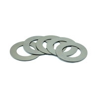 50mm ID Shims