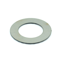 50mm ID x 1.6mm Thick Shim