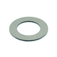 50mm ID x 2.0mm Thick Shim