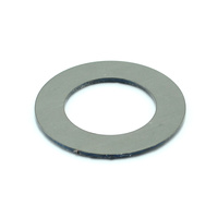 50mm ID x 2.5mm Thick Shim