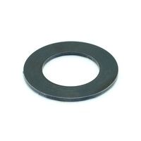 50mm ID x 3.0mm Thick Shim