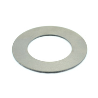 55mm ID x 1.0mm Thick Shim