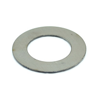 55mm ID x 1.6mm Thick Shim