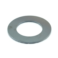 55mm ID x 3.0mm Thick Shim