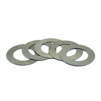 60mm ID Shims