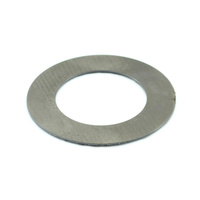 60mm ID x 1.0mm Thick Shim