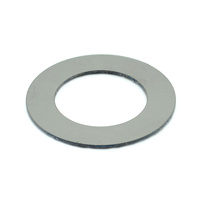 60mm ID x 2.0mm Thick Shim
