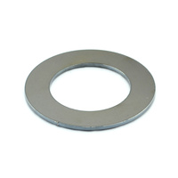 60mm ID x 3.0mm Thick Shim