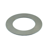 70mm ID x 1.0mm Thick Shim