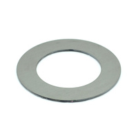 70mm ID x 1.6mm Thick Shim