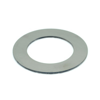 70mm ID x 2.0mm Thick Shim