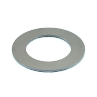 70mm ID x 3.0mm Thick Shim
