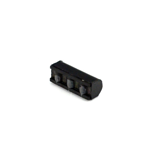18-LK Retaining Rubber / Lock