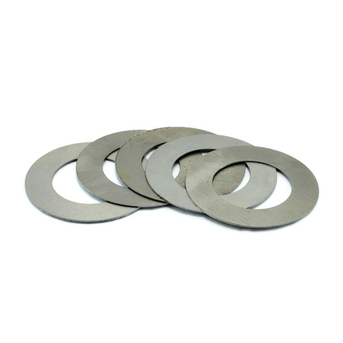 55mm ID Shims