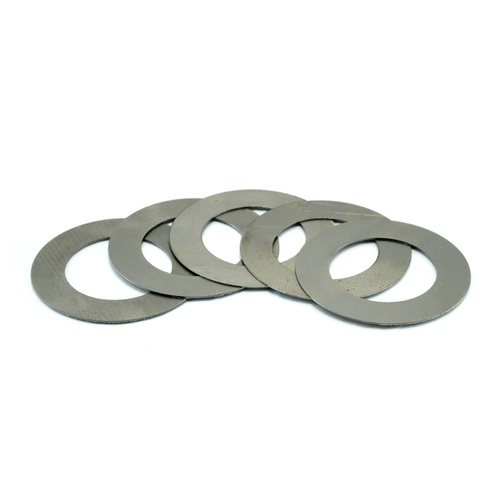 70mm ID Shims